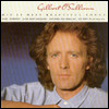Gilbert O'Sullivan: His 20 Most Beautiful Songs