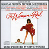 The Woman In Red. Original Motion Picture Soundtrack