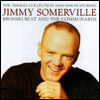 Jimmy Somerville, Bronski Beat And The Communards: The Singles Collection 1984/1990