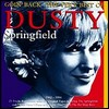 Dusty Springfield: Goin' Back. The Very Best Of...1962-1994