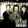 A-ha: Headlines And Deadlines. The Hits Of A-ha