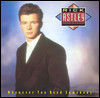 Rick Astley: Whenever You Need Somebody