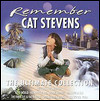Cat Stevens: The Ultimate Collection