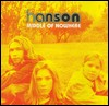 Hanson: Middle Of Nowhere