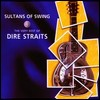 Dire Straits: Sultans of swing. The very best of. Includes additional CD featuring previously unreleased recordings by Mark Knopfler from his Solo 1996 Tour
