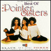 The Pointer Sisters: Best Of