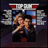 Top Gun. The Original Motion Picture Soundtrack (OST)