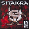 Shakra: Infected