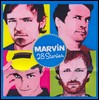 Marvin: 28 Stories