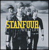 Stanfour: Wild Life