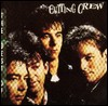Cutting Crew: The Best Of Cutting Crew