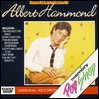 Albert Hammond: The Very Best Of Albert Hammond