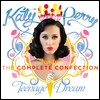 Katy Perry: Teenage Dream. The Complete Confection