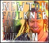 Newton Faulkner: Write It On Your Skin