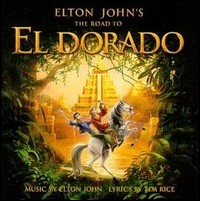 Someday Out Of The Blue (Theme From El Dorado)