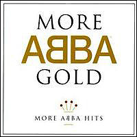 More Gold. More Abba Hits
