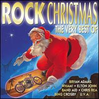 Rockin Around The Christmas Tree Mel And Kim.Rockin Around The Christmas Tree Song Musikdatenbank