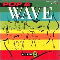 Pop & Wave, Vol. 2