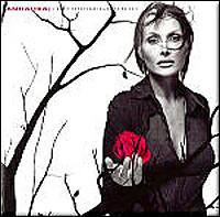 af3d99ad892 L eterno movimento - Album - Banca dati musicale - Radio Swiss Pop