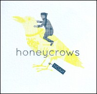 Honeycrows
