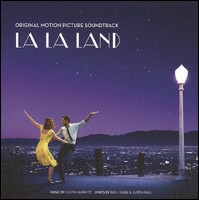 La La Land. Original Motion Picture Soundtrack