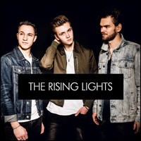 The Rising Lights