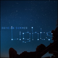 Drive-in Summer Lights