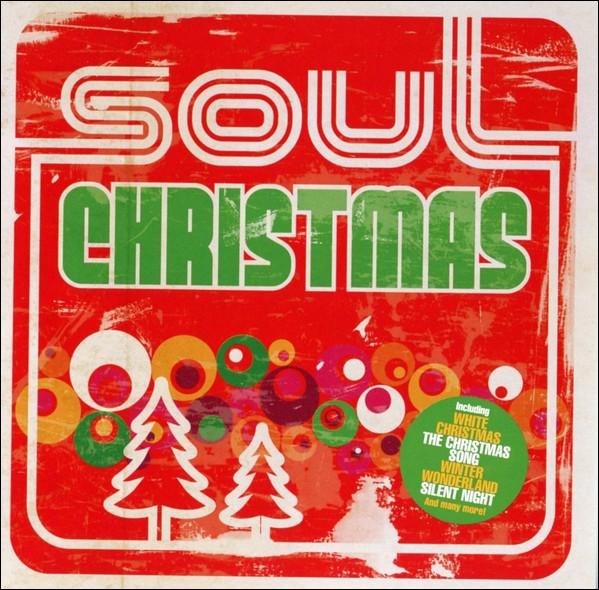 merry christmas baby song musikdatenbank radio swiss pop - Merry Christmas Baby Otis Redding