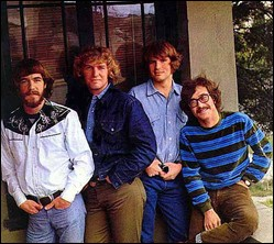 creedence clearwater revival discography rutracker
