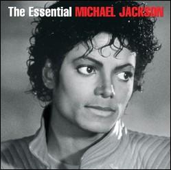 Michael Jackson - Musician - Music database - Radio Swiss Pop