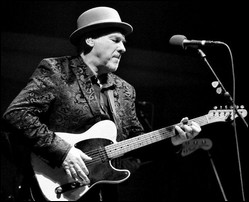 Paul Carrack - © www.paulcarrack.net