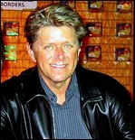 Peter Cetera - © https://petercetera.com/