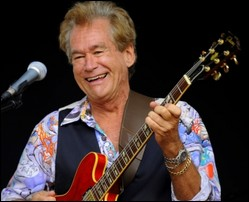 Bill Champlin - © www.billchamplin.net, Photo by Craig Carreno