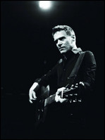 Bryan Adams - © ww.universal-music.de