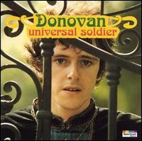 Donovan - Musician - Music database - Radio Swiss Pop