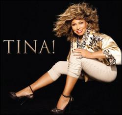 Tina turner tod