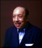 Red Garland - © www.concordmusicgroup.com