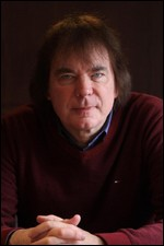 Julian Lloyd Webber - © Thousand Word Media