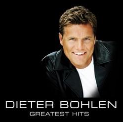 Dieter Bohlen Wikipedia
