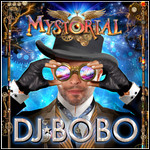 DJ BoBo - © Yes Music AG