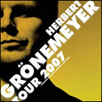 herbert grönemeyer lieder tour 2015