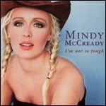 Mindy McCready - 34831
