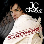 "Joshua Scott ""JC"" Chasez"