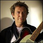 Andy Summers - © www.fender.com