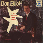 Don Elliott