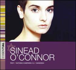 sin233ad oconnor musician music database radio swiss pop