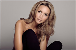 Mandy Grace Capristo - © http://mandycapristo-music.de