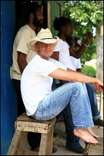 Kenny Chesney - © www.kennychesney.com