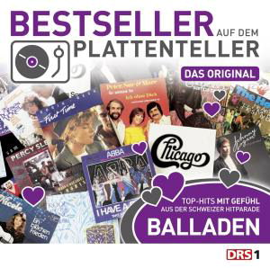 Noemi - Musicista - Banca dati musicale - Radio Swiss Pop